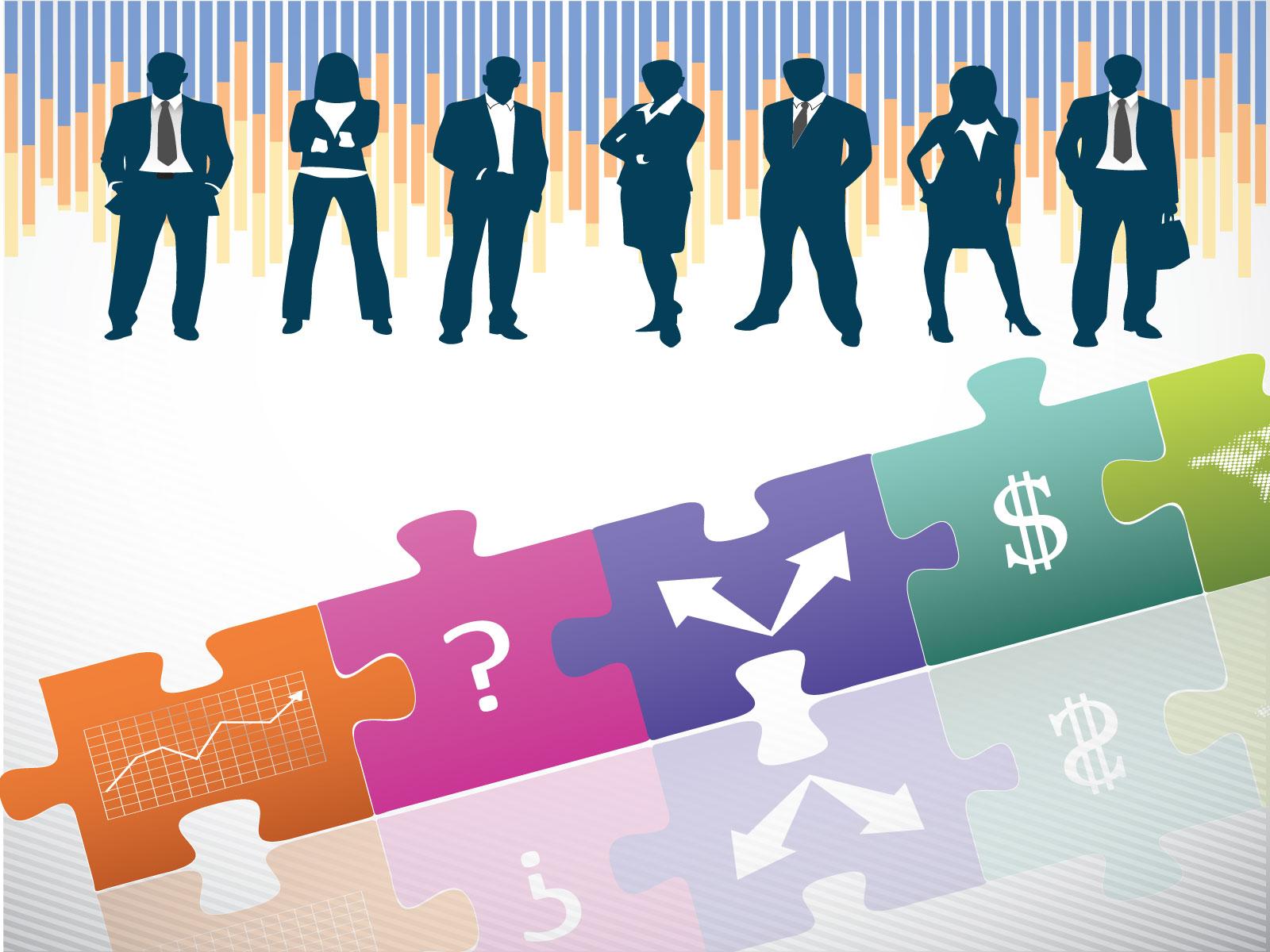 Tổ chức team building giá rẻ uy tín 2020